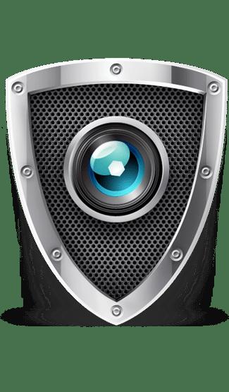 GBSS - CCTV