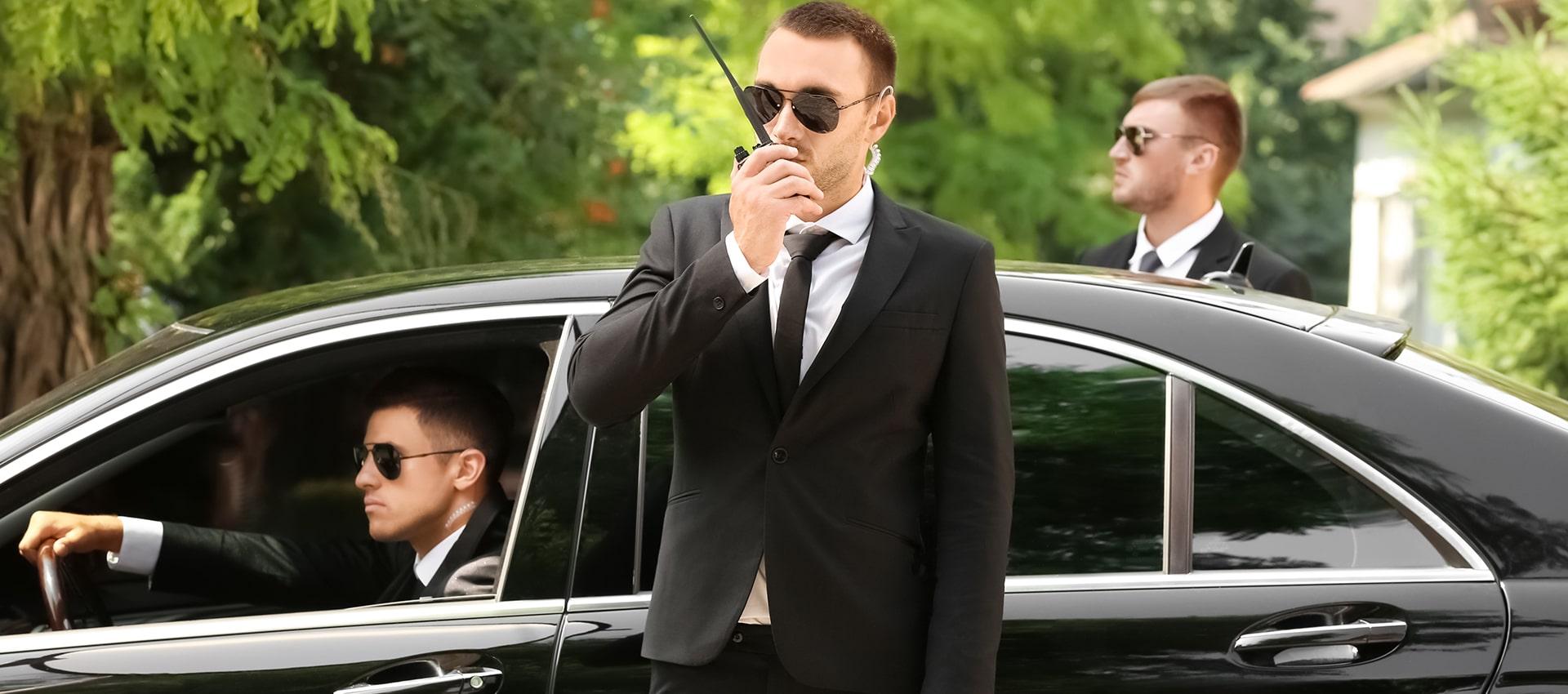 GBSS ΣΥΝΟΔΕΙΑ VIP