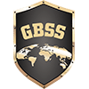GBSS - Global Security Bodyguard Solutions