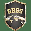 GBSS - Global Security Bodyguard Solutions